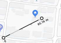 HOME_LOCATION.PNG